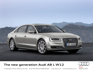 The_new_generation_Audi_A8_L_W12_Audi_45974