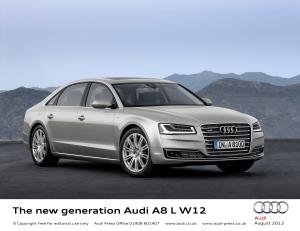 The_new_generation_Audi_A8_L_W12_Audi_45974