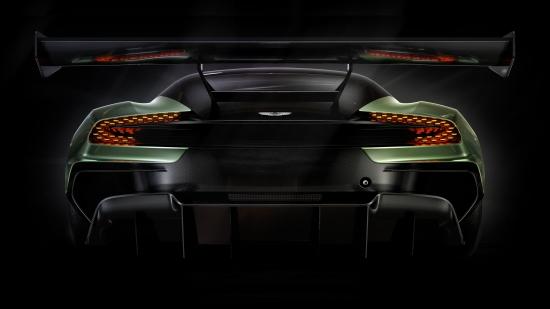 Aston Martin Vulcan_04