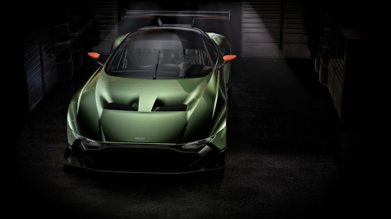 Aston Martin Vulcan_06