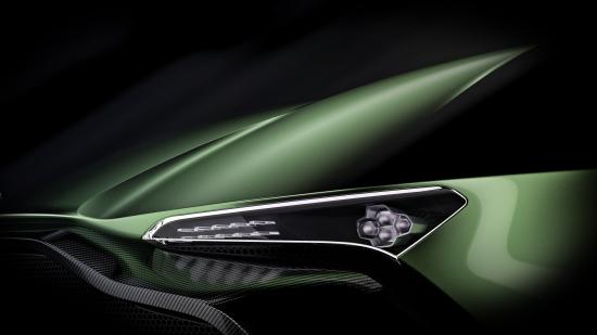 Aston Martin Vulcan_09