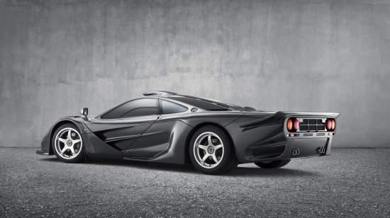 McLaren_F1_GT_Silver_3968