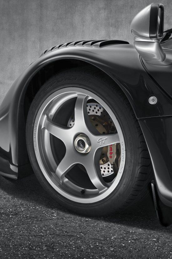 McLaren_F1_GT_Silver_Wheel detail
