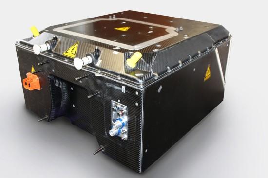 Formula-E-Battery,-WAE