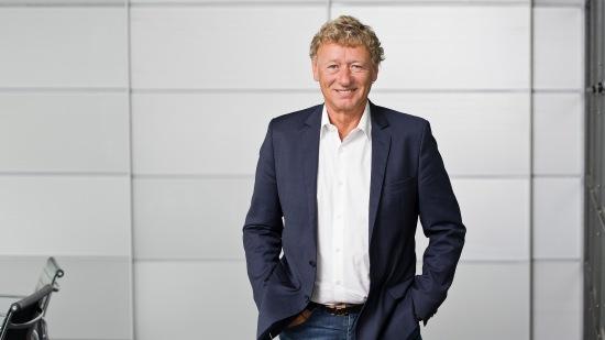 Hermann_Tilke-H-cc-Thilo Vogel
