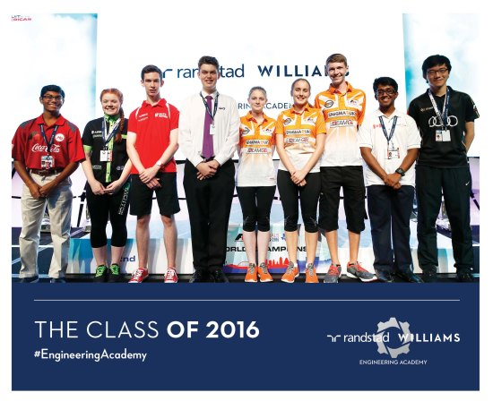 classof-2016